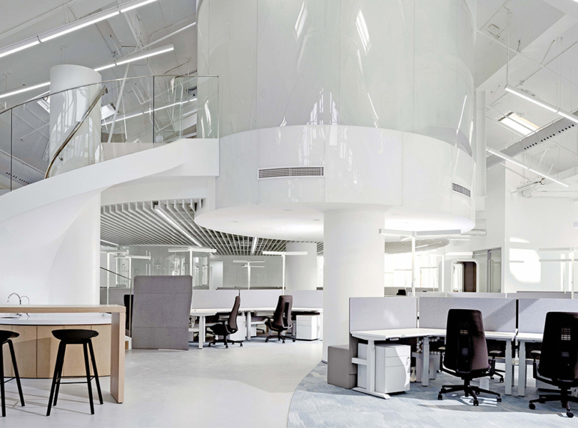 brii-biosciences-office-mm