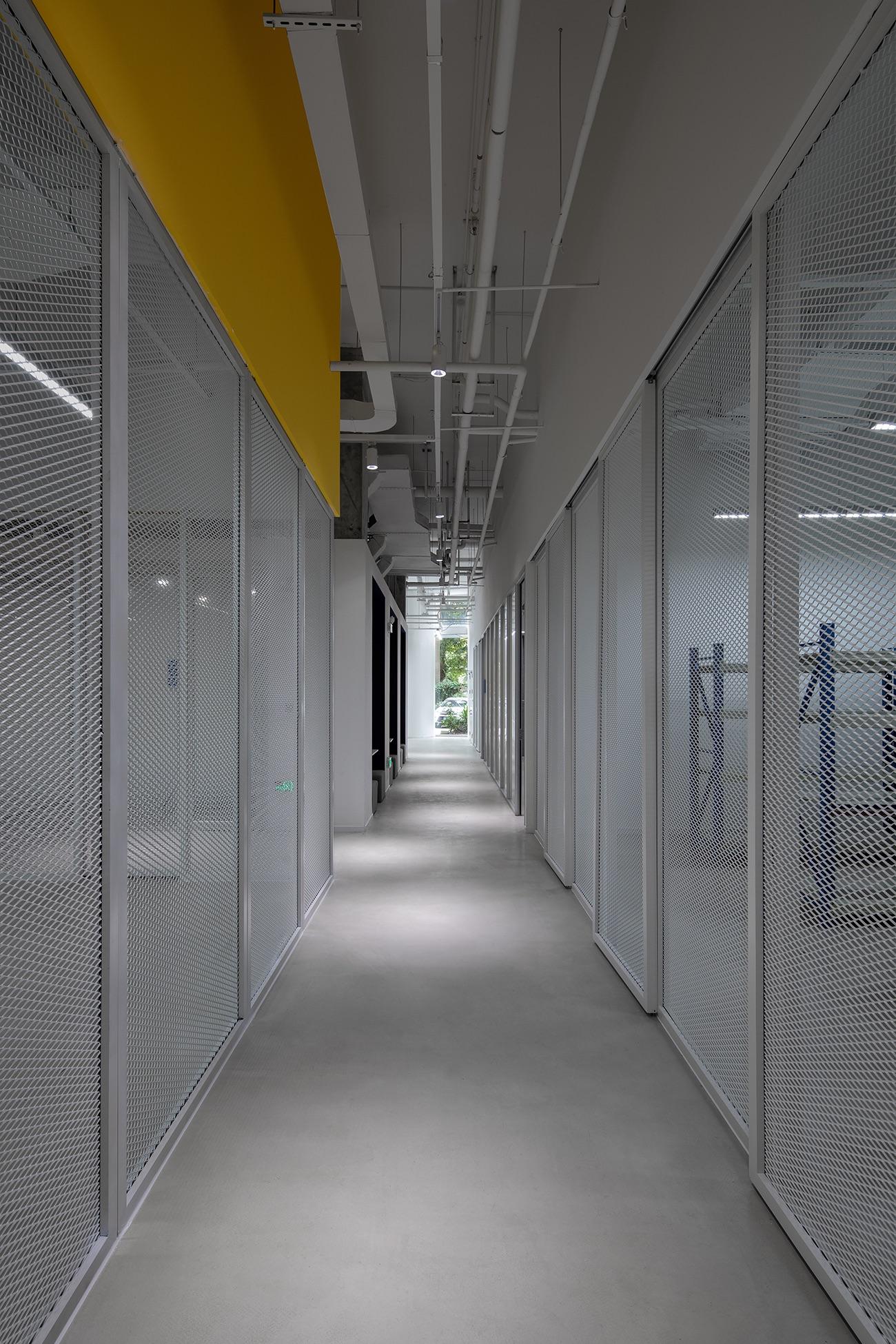 decatlhon-shenzen-office-13