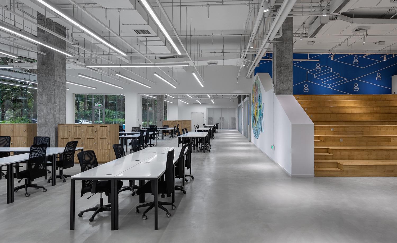 decatlhon-shenzen-office-3