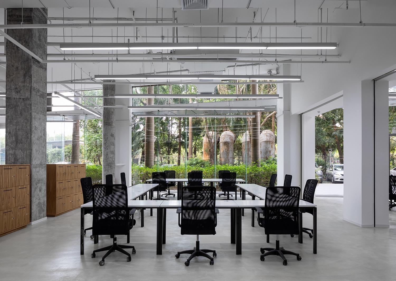 decatlhon-shenzen-office-4