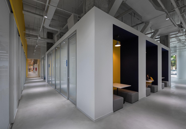 decatlhon-shenzen-office-9