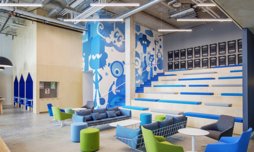 dhx-media-office-toronto-mm