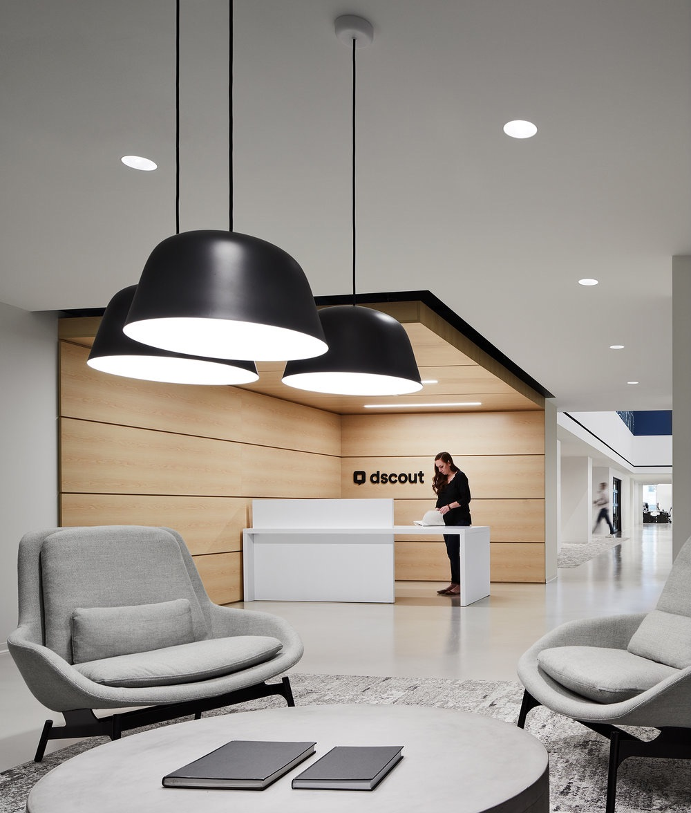 dscout-chicago-office-1