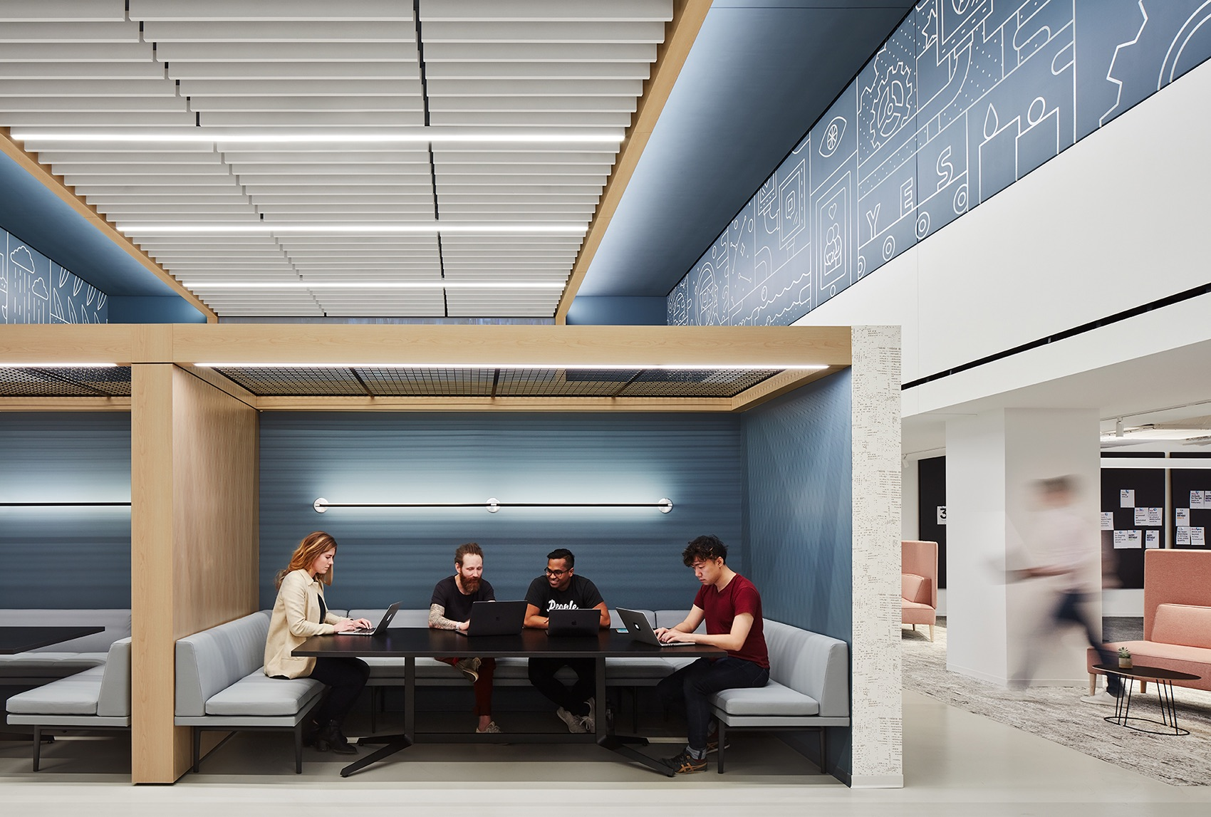 dscout-chicago-office-5