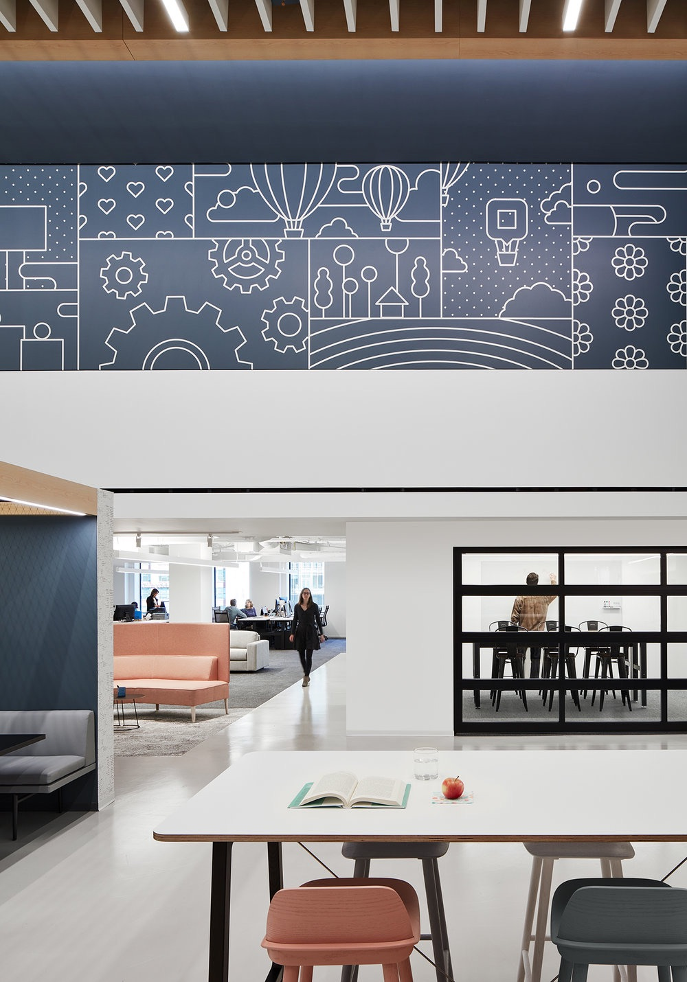 dscout-chicago-office-6