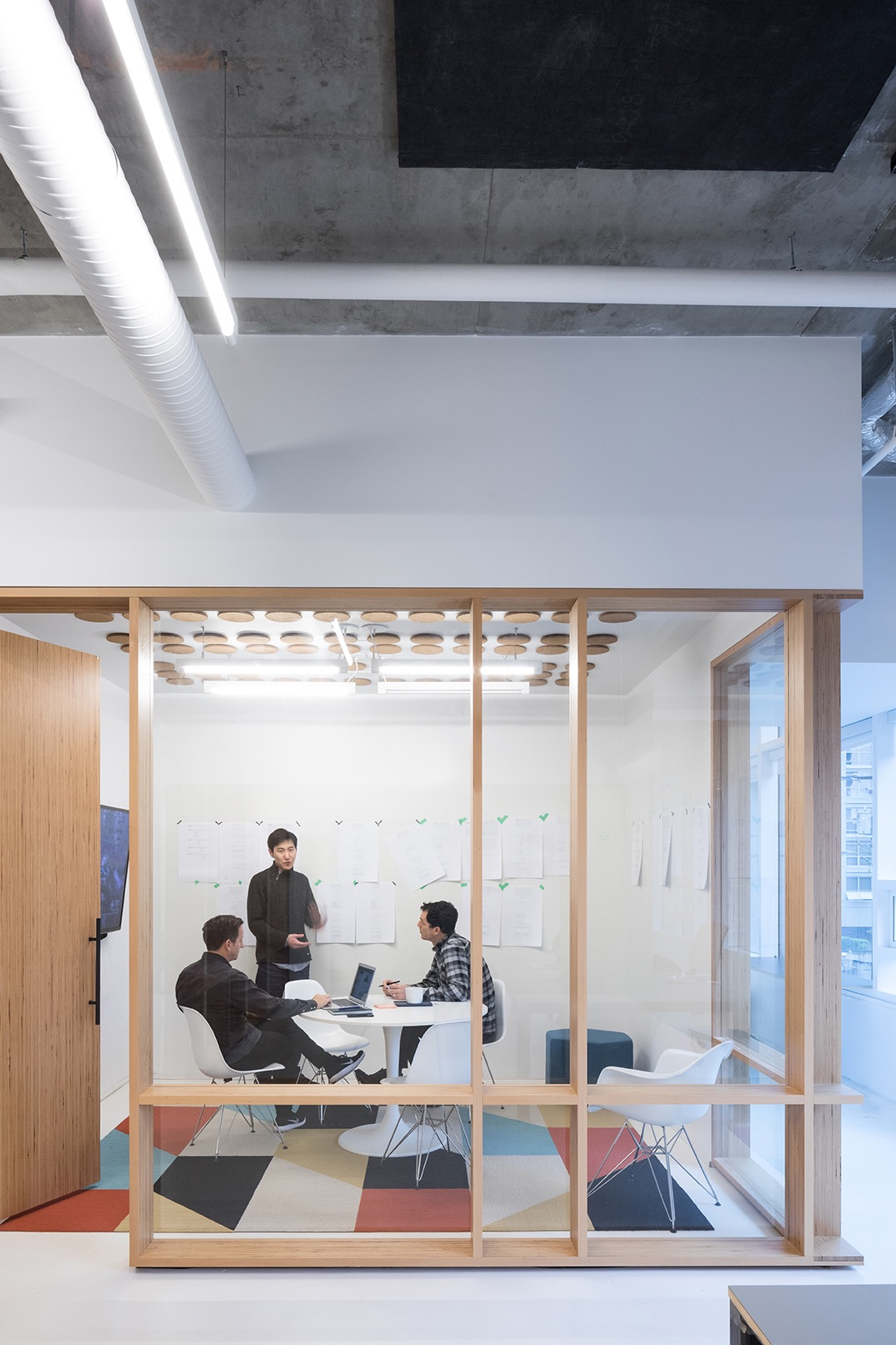 ecommerce-digital-agency-vancouver-office-4