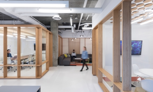 ecommerce-digital-agency-vancouver-office-5