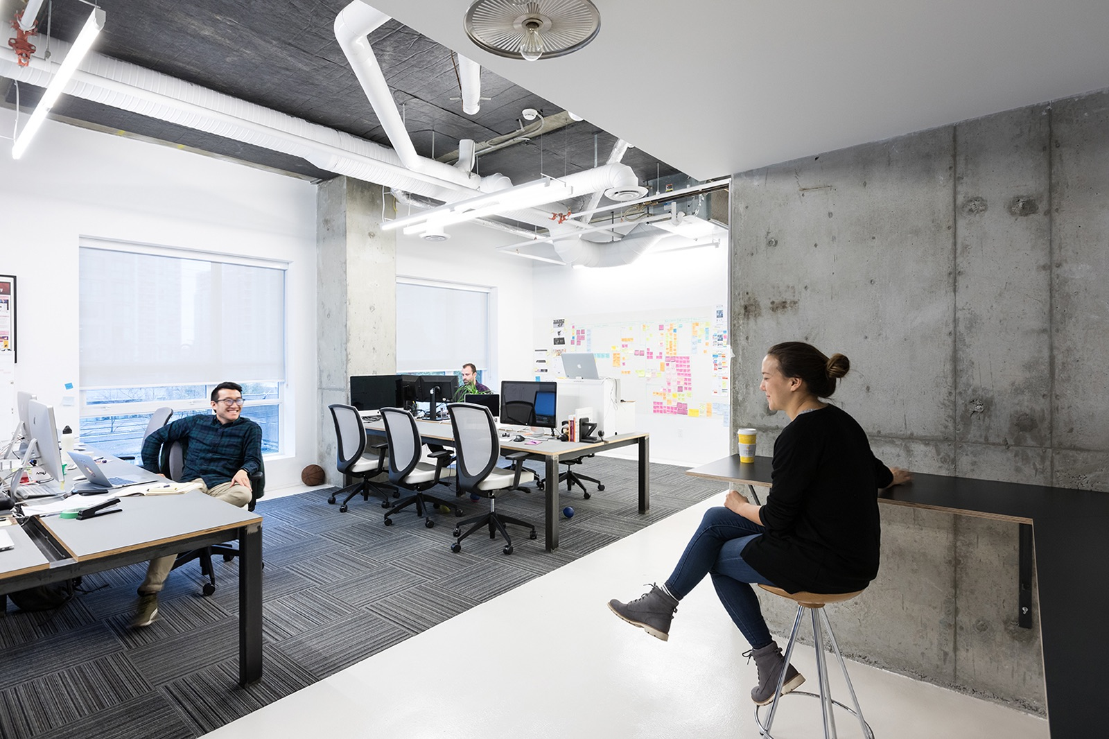 ecommerce-digital-agency-vancouver-office-6