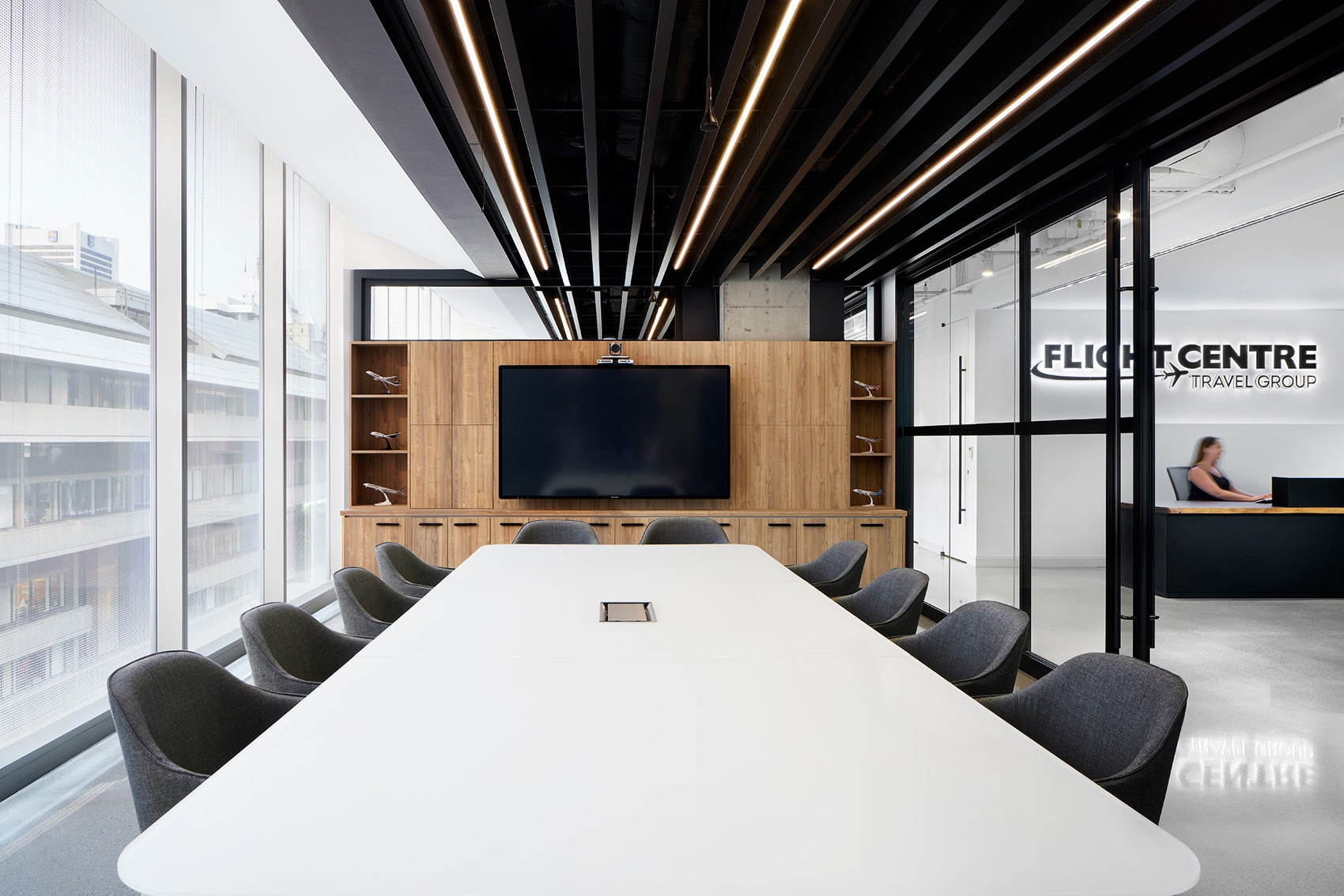 flight-centre-vancouver-office-2