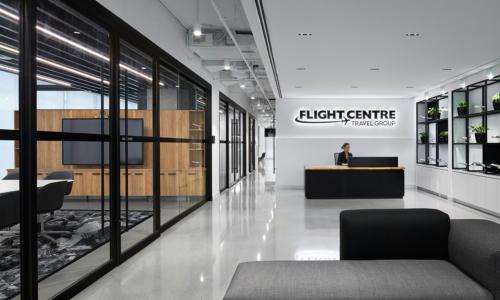 flight-centre-vancouver-office-m