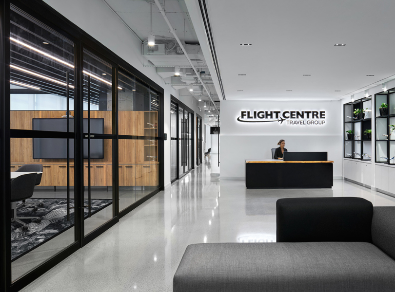 flight-centre-vancouver-office-m
