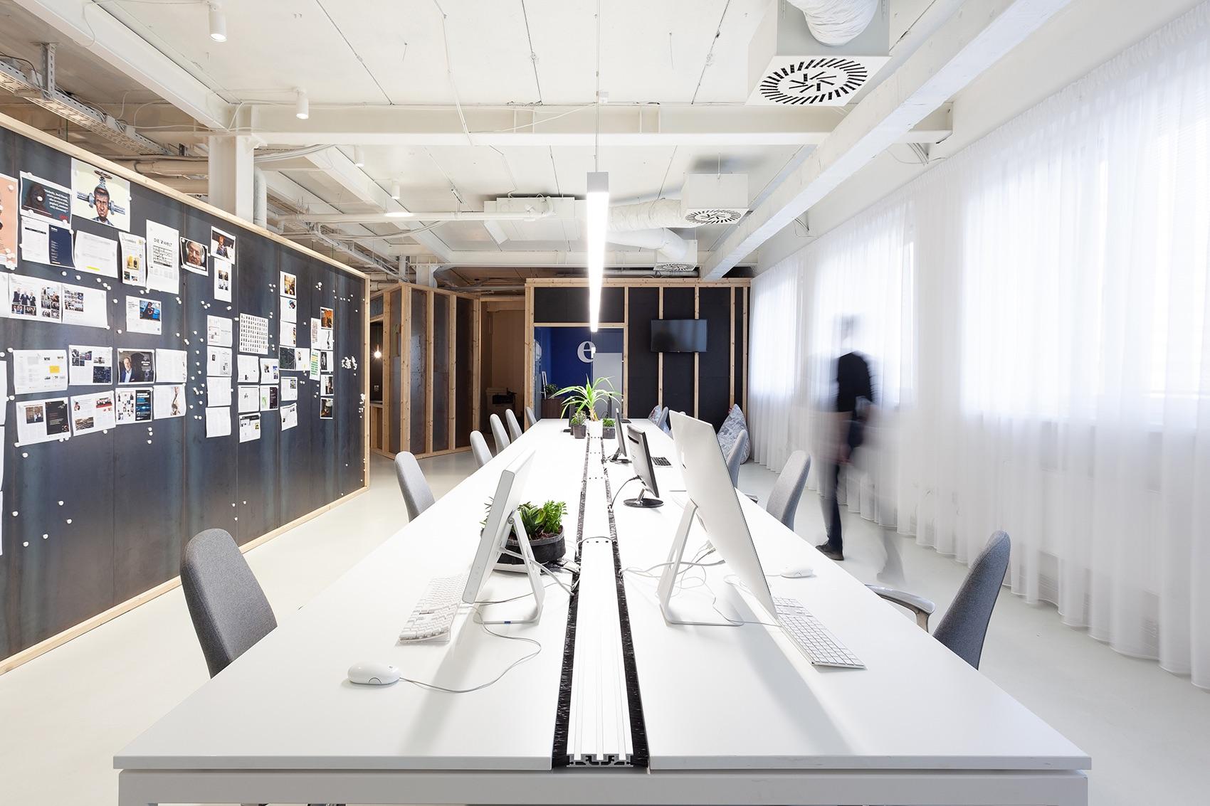 forbes-office-bratislava-2