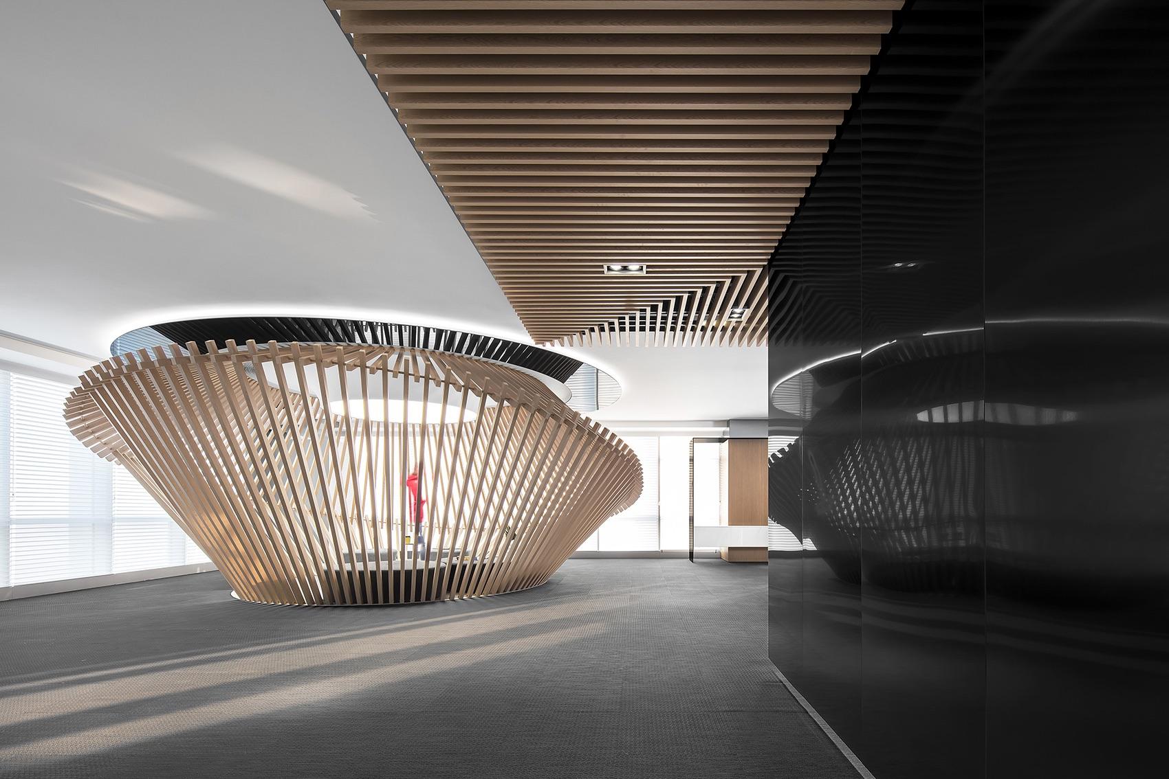 future-metropolitan-office-1