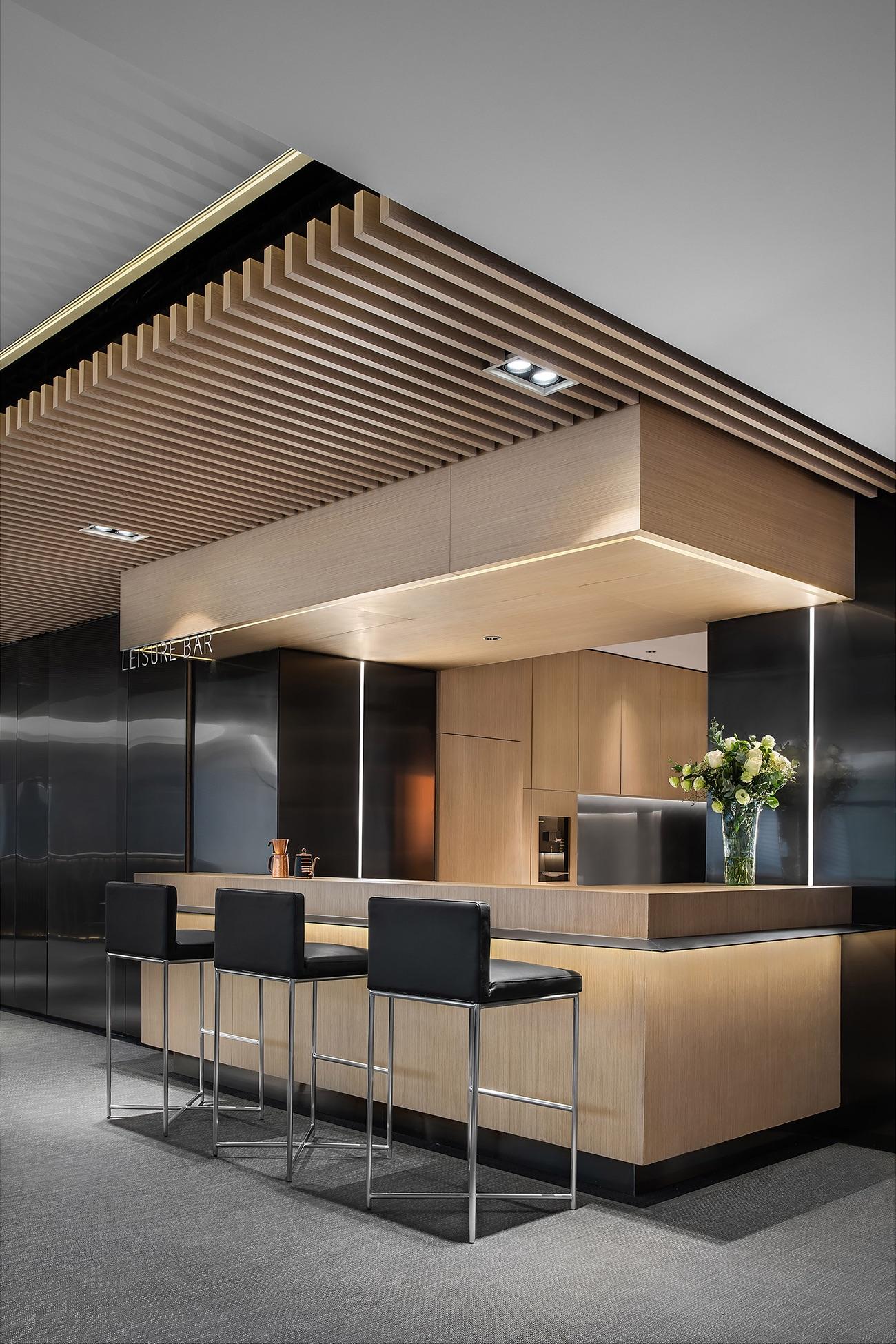future-metropolitan-office-10