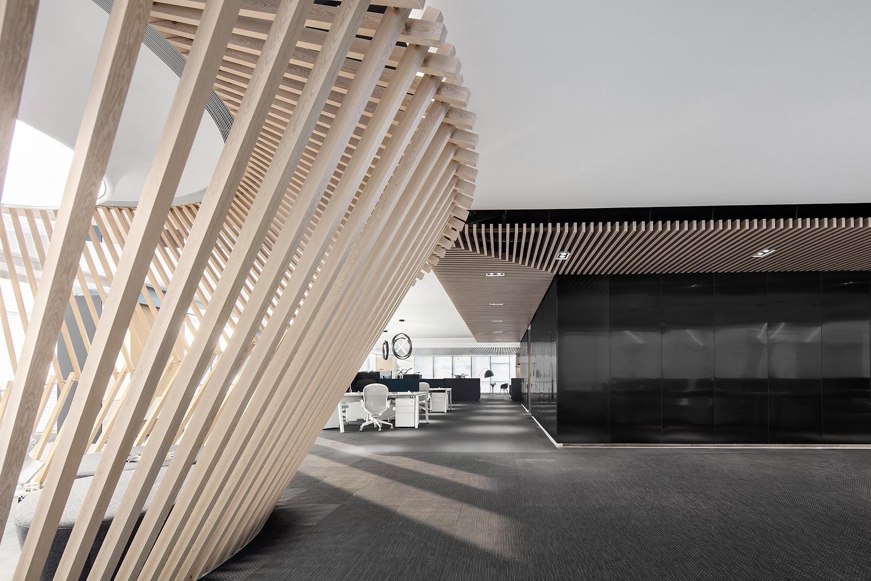 future-metropolitan-office-14