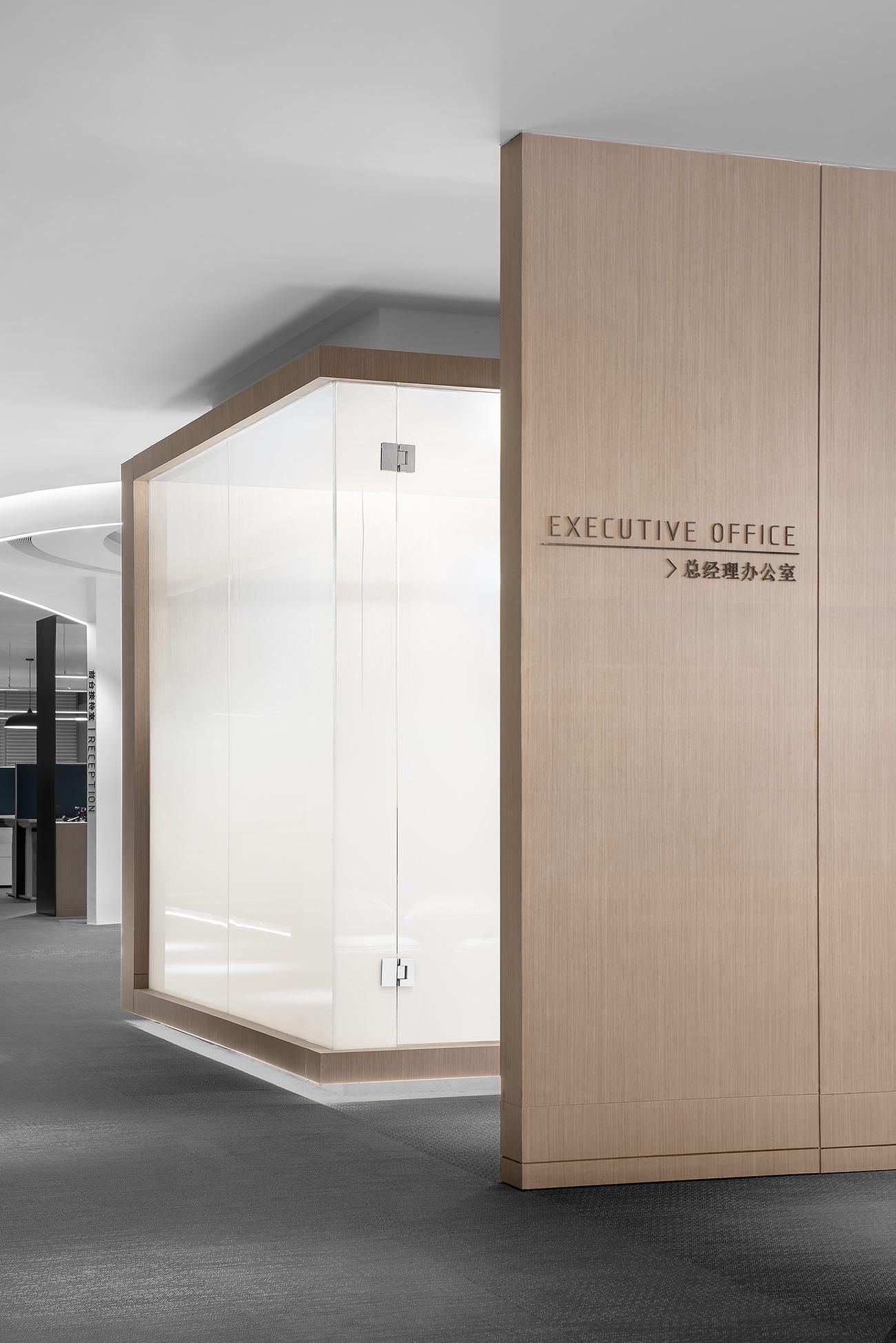 future-metropolitan-office-15