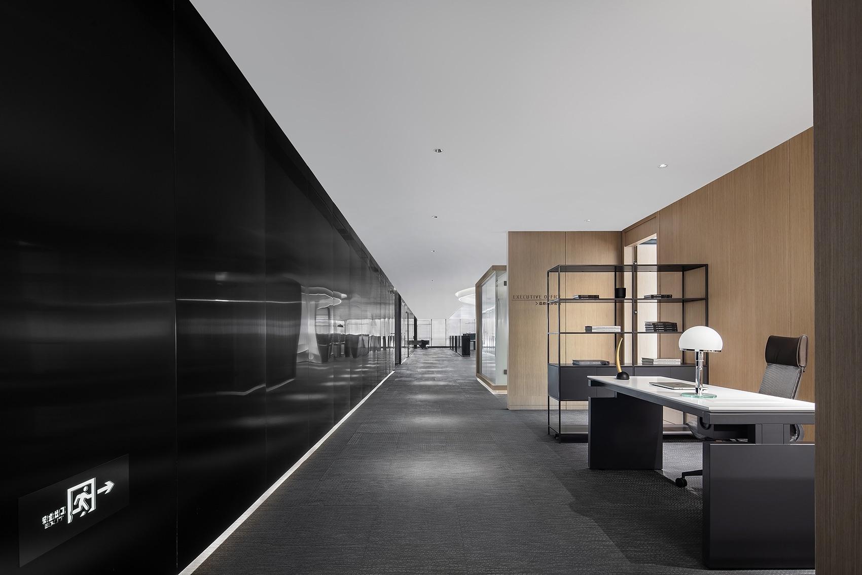future-metropolitan-office-16