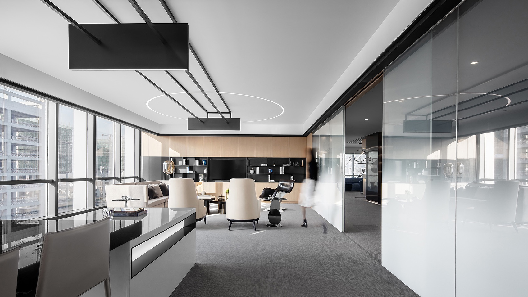 future-metropolitan-office-17