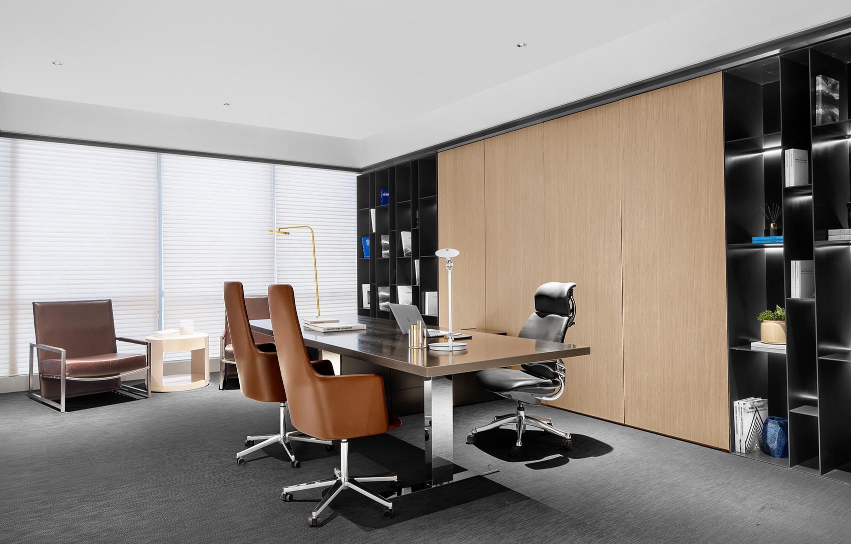 future-metropolitan-office-18