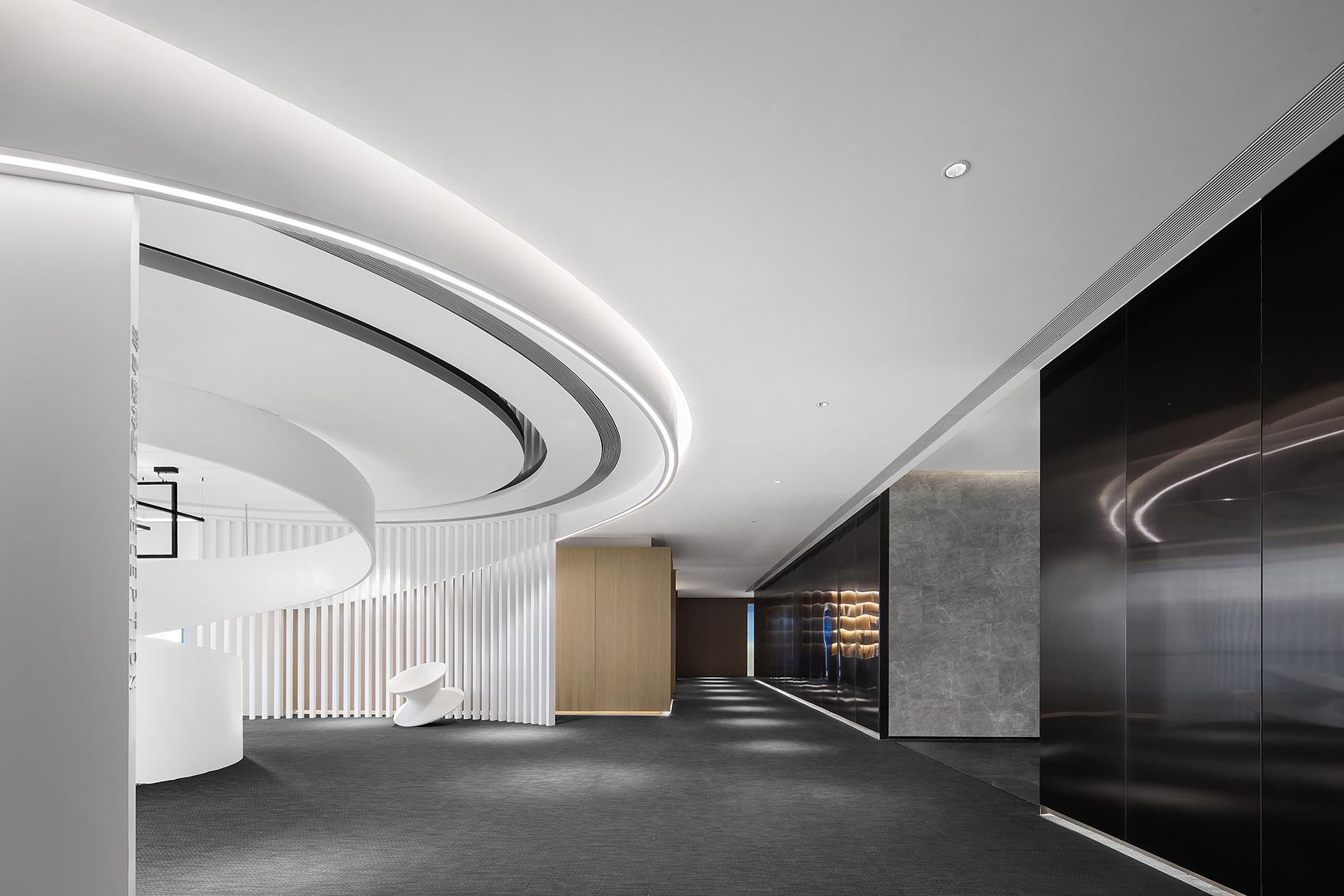 future-metropolitan-office-2