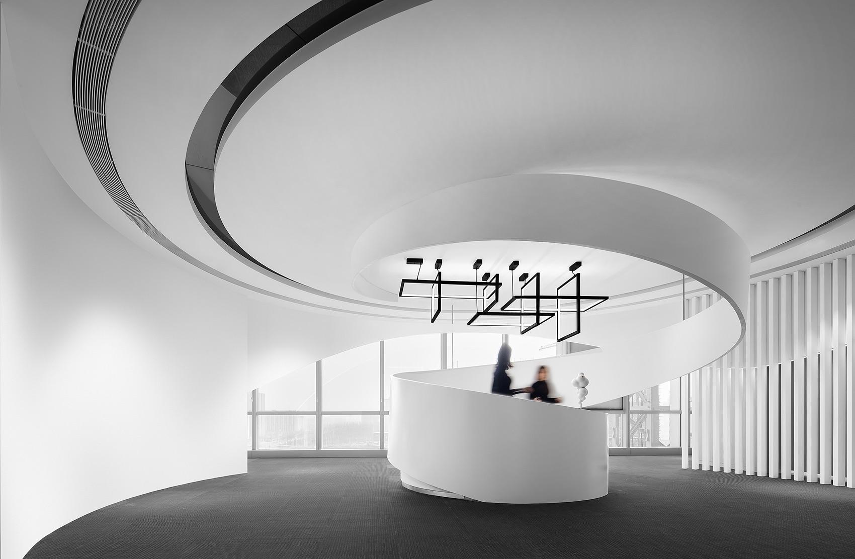 future-metropolitan-office-3