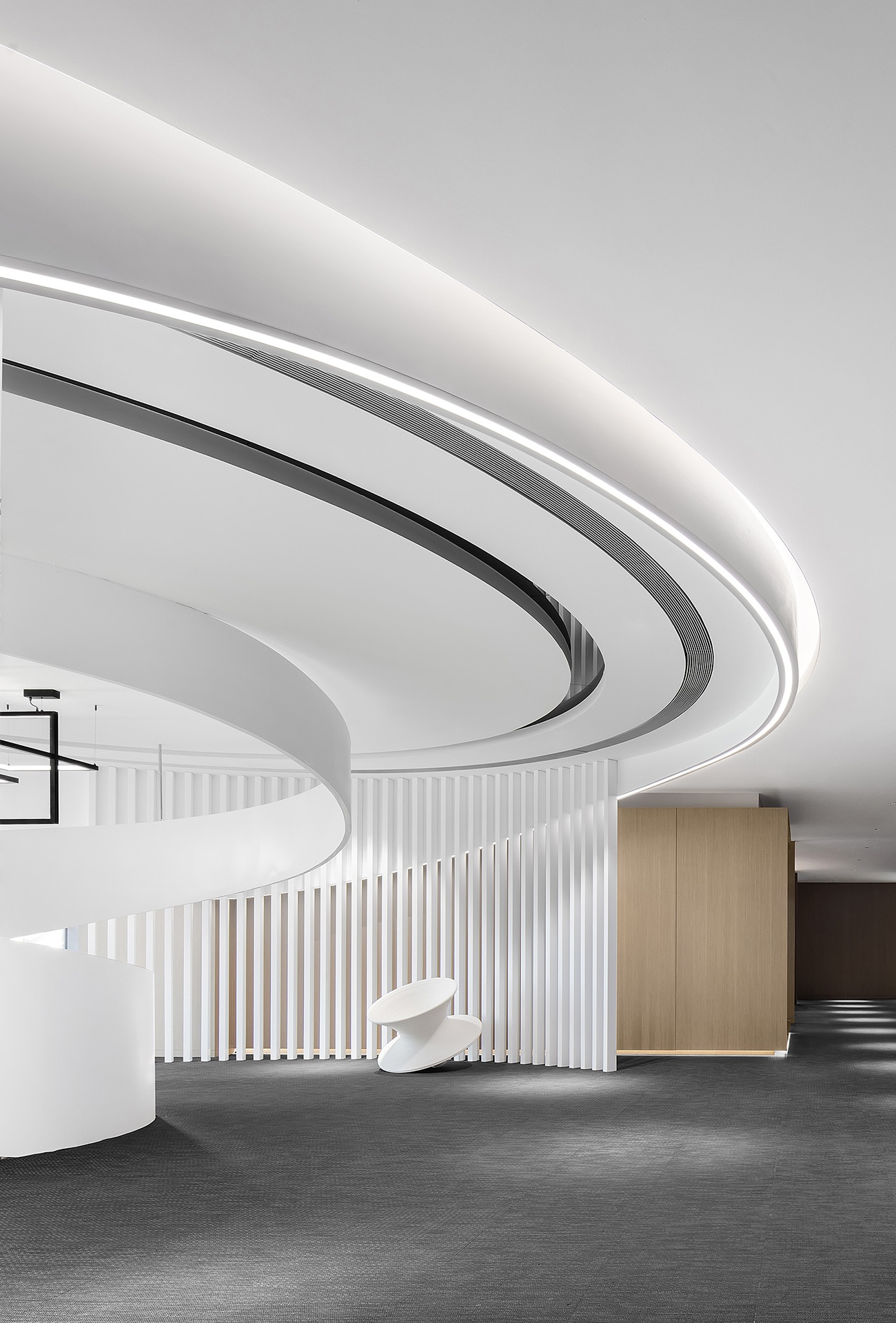 future-metropolitan-office-4