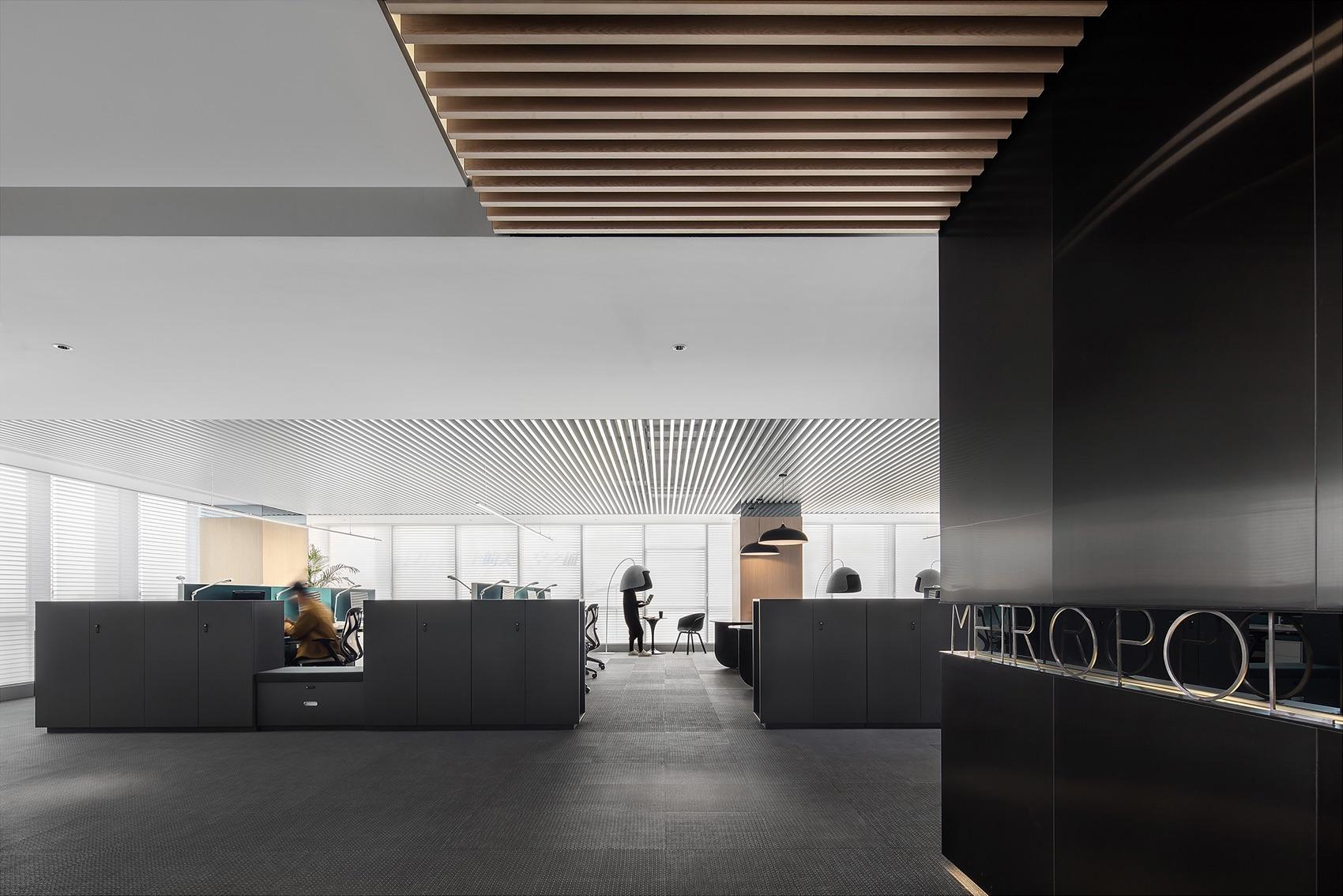 future-metropolitan-office-7