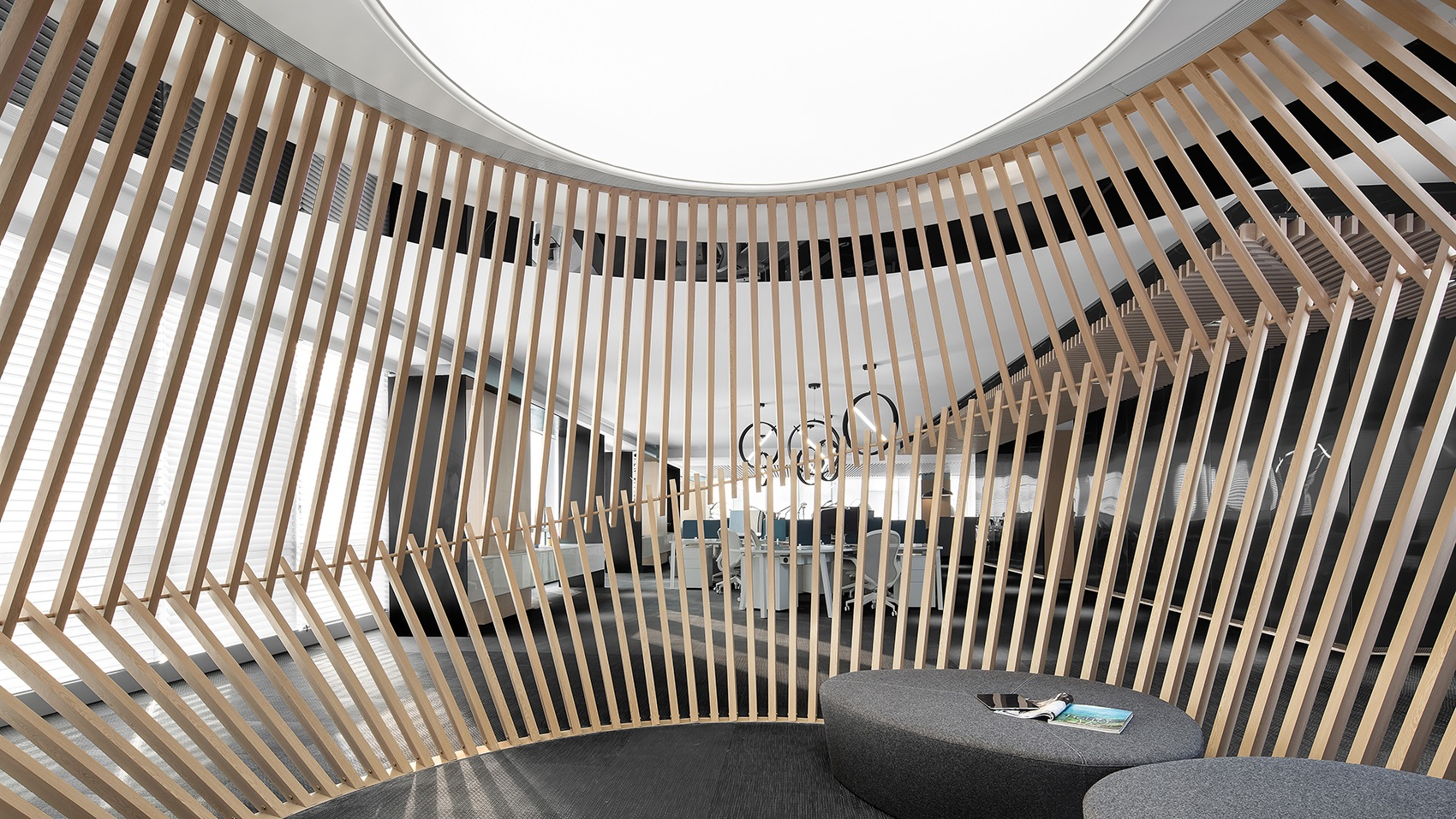 future-metropolitan-office-9
