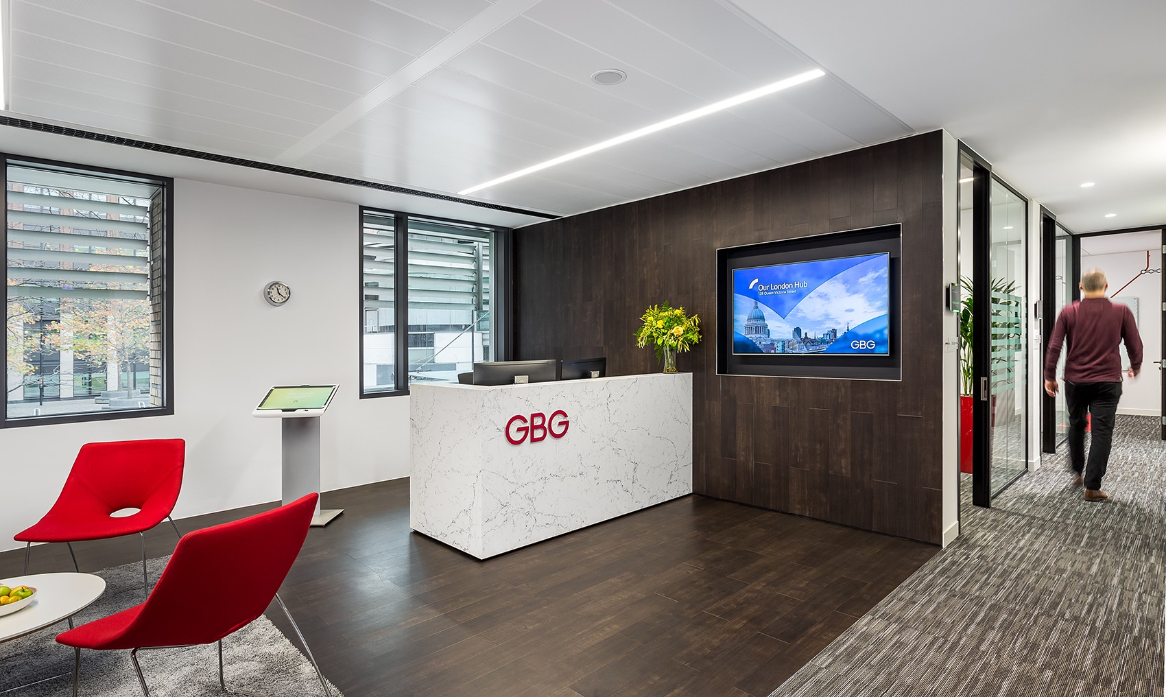 gbgroup-london-office-1