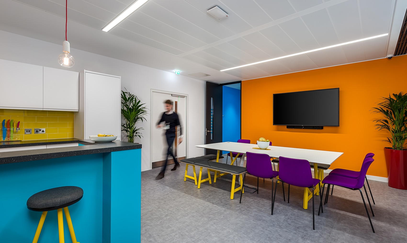 gbgroup-london-office-10