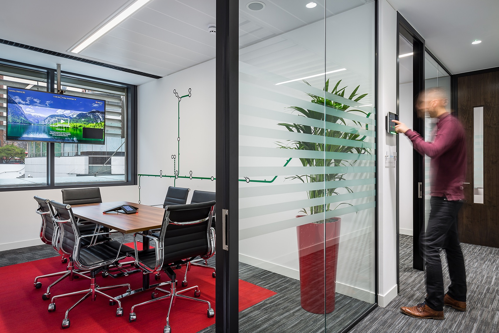 gbgroup-london-office-11