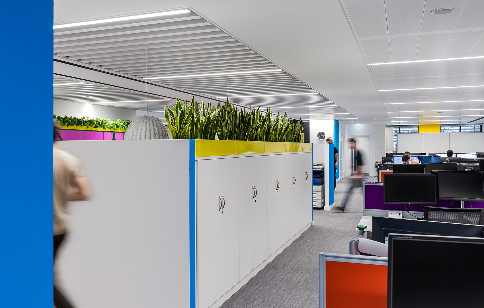 gbgroup-london-office-12