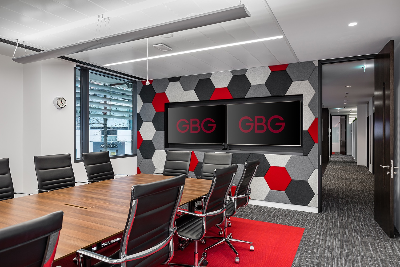 gbgroup-london-office-13