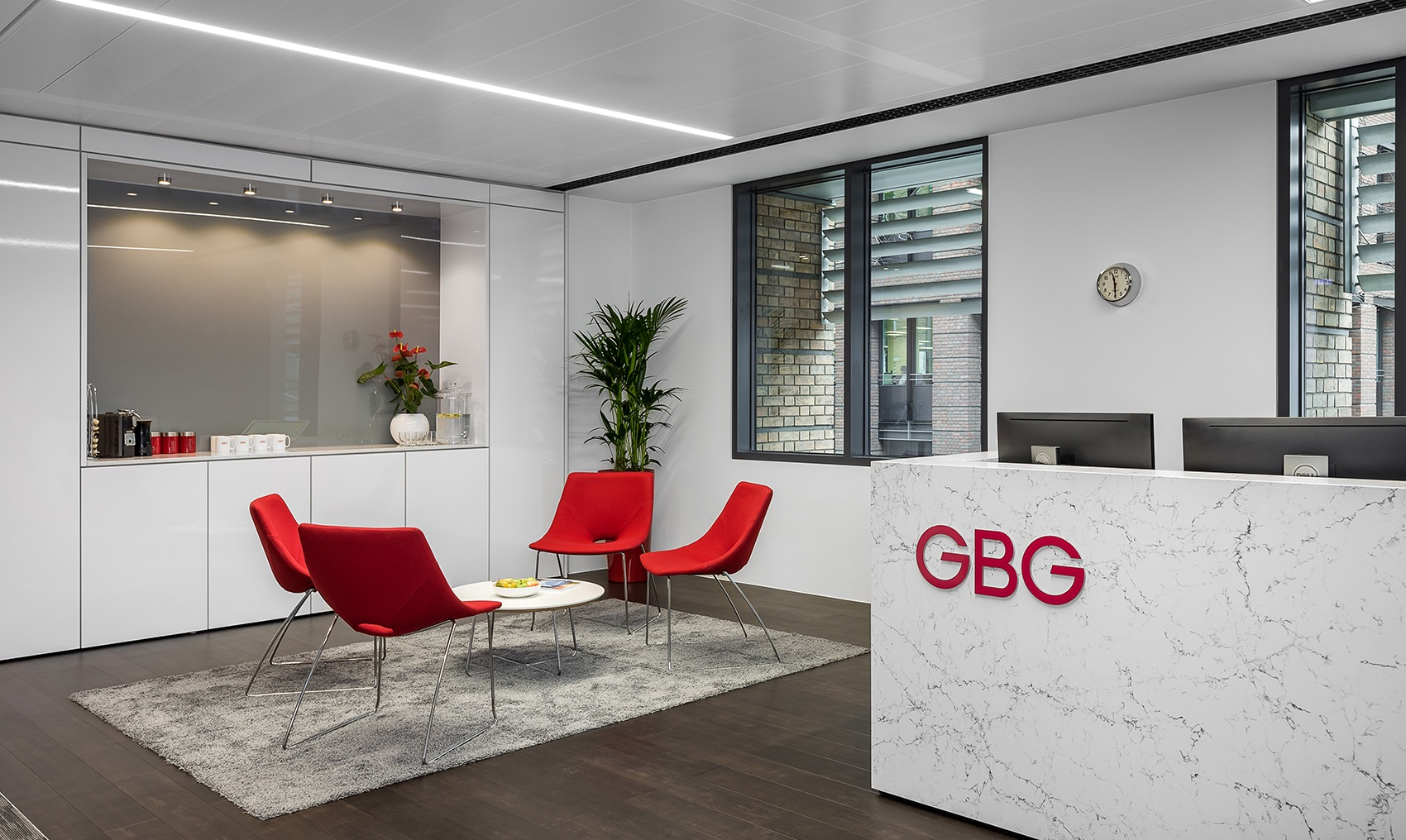 gbgroup-london-office-2