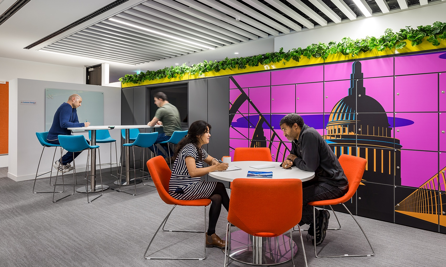 gbgroup-london-office-3