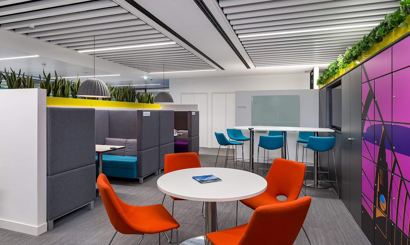 gbgroup-london-office-4