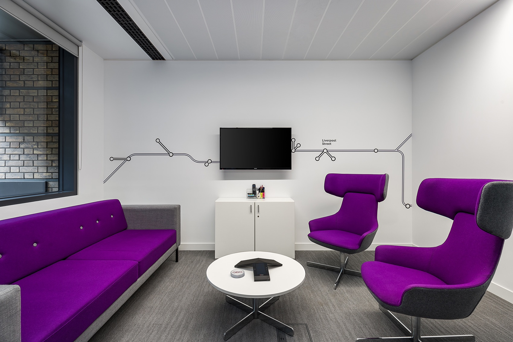 gbgroup-london-office-5