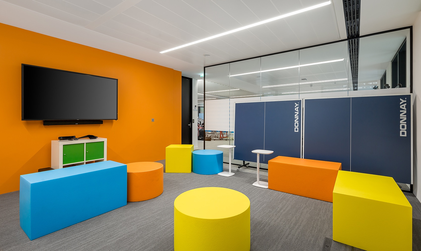 gbgroup-london-office-7
