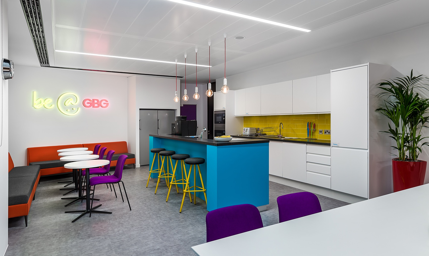 gbgroup-london-office-8