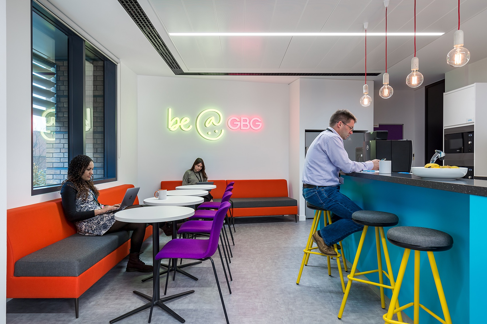 gbgroup-london-office-9