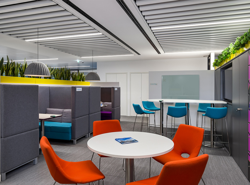 gbgroup-office-1