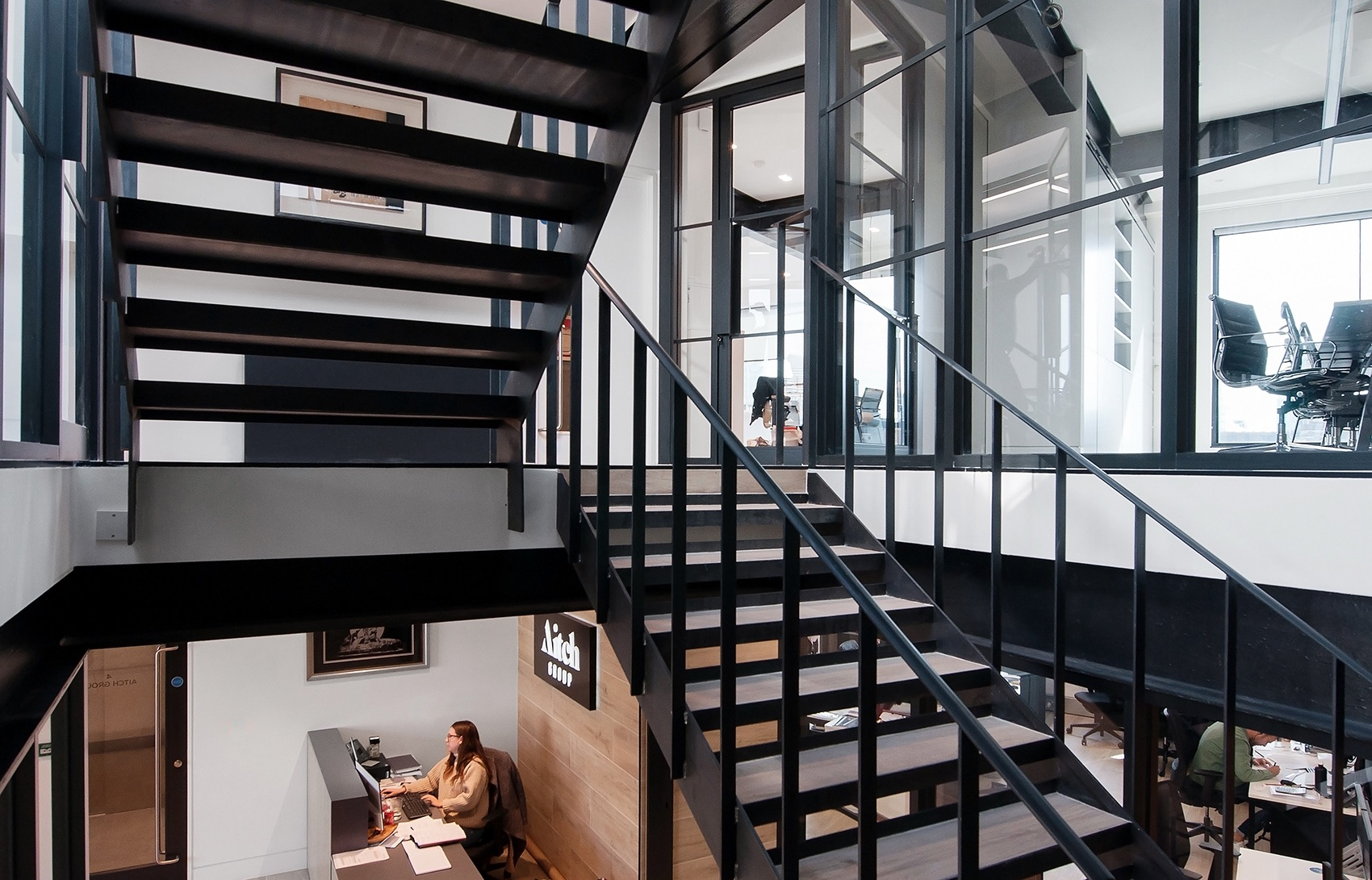 ironwood-works-office-london-10