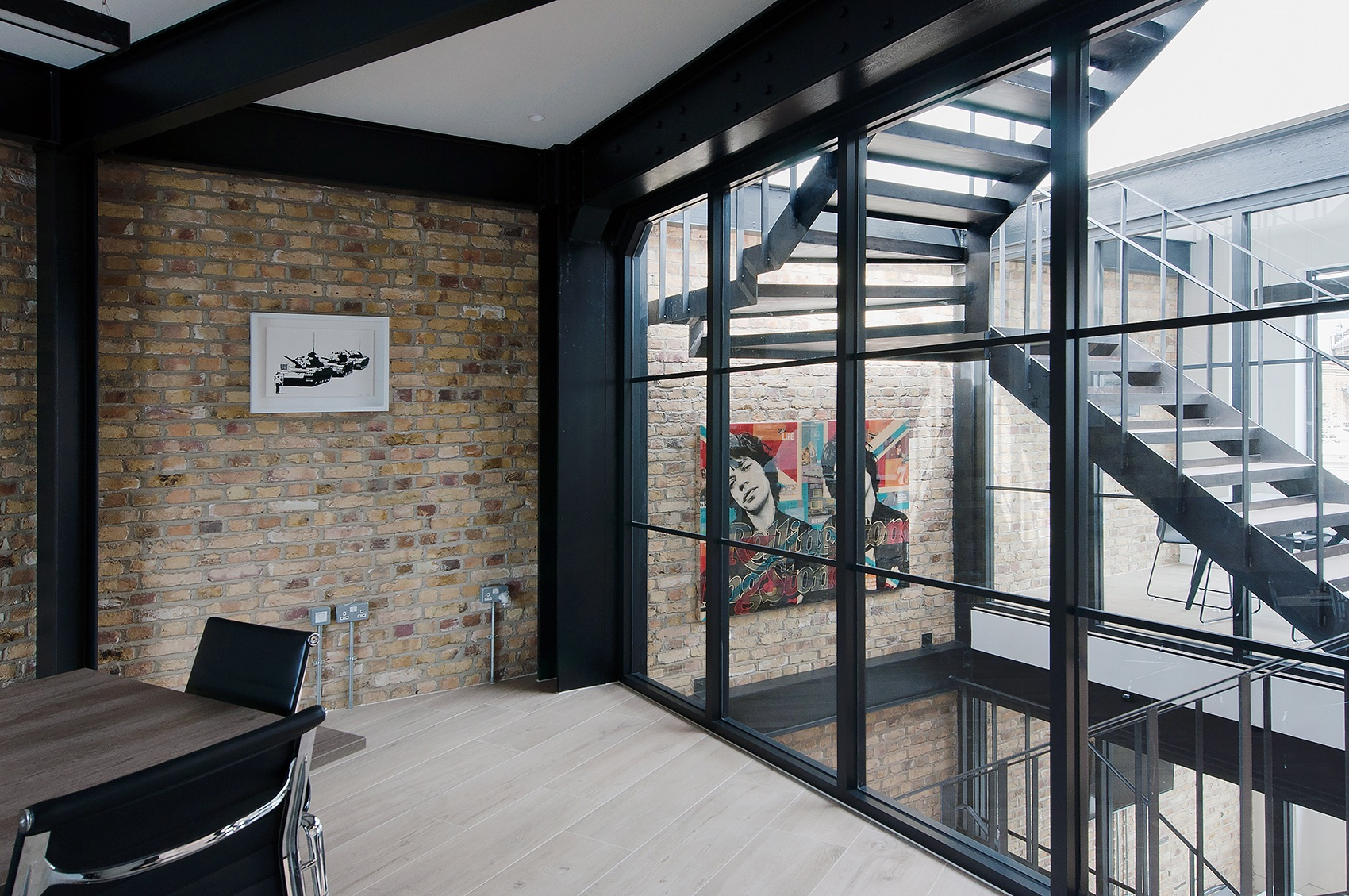 ironwood-works-office-london-14
