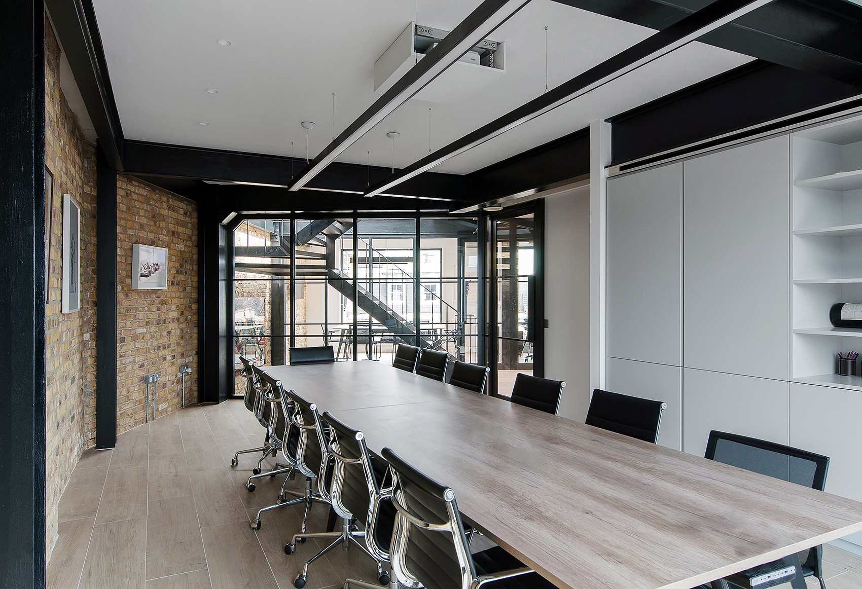 ironwood-works-office-london-15