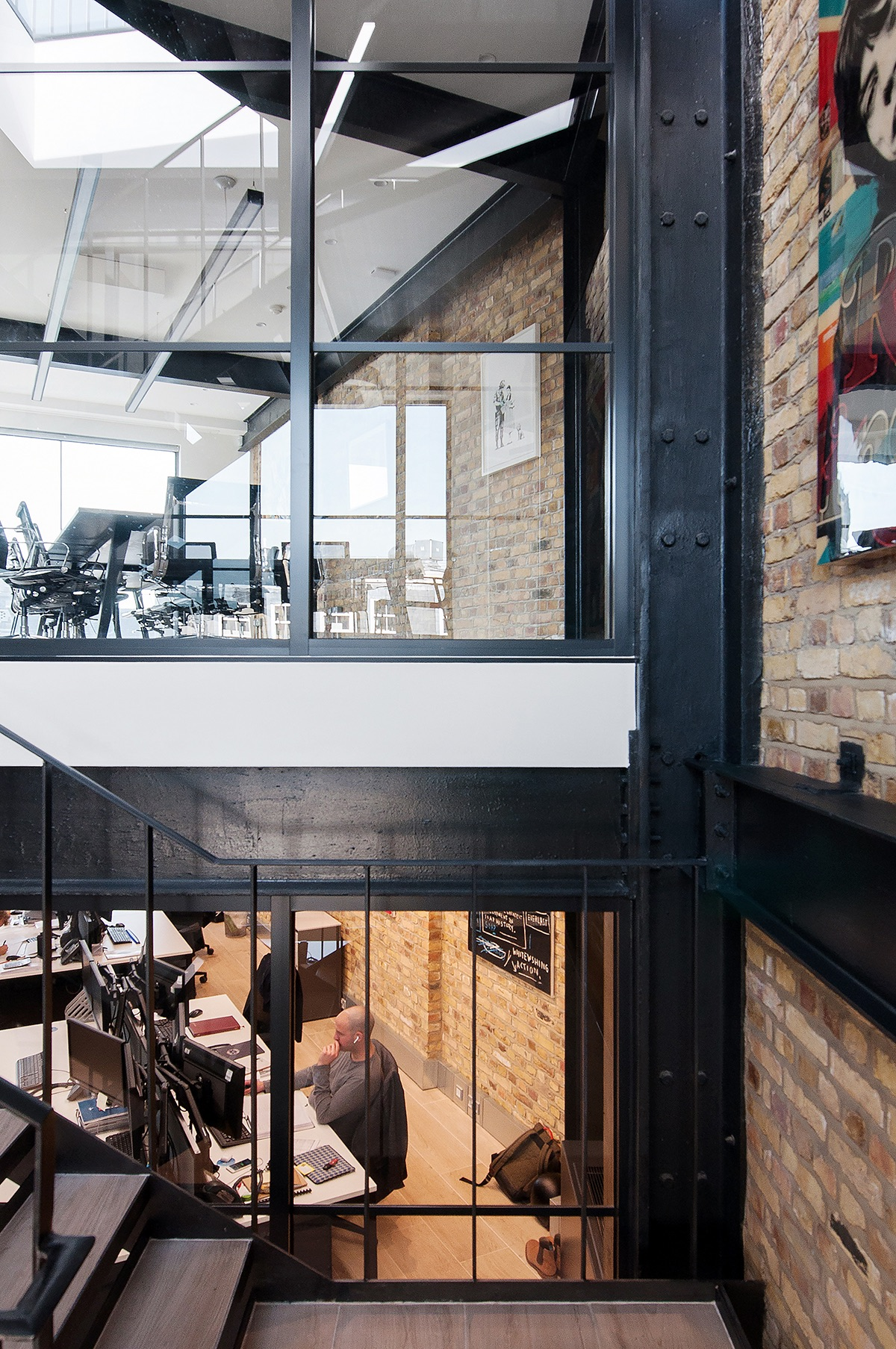 ironwood-works-office-london-24