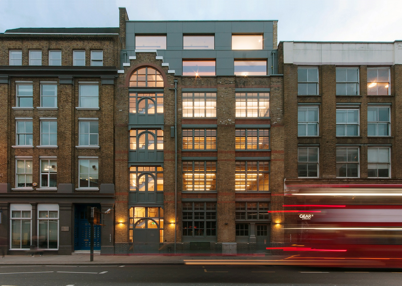 ironwood-works-office-london-32