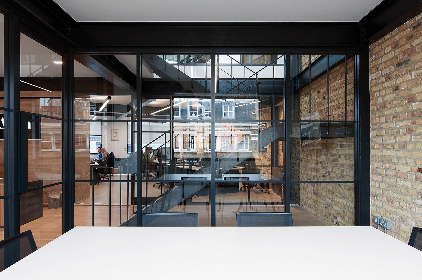 ironwood-works-office-london-7