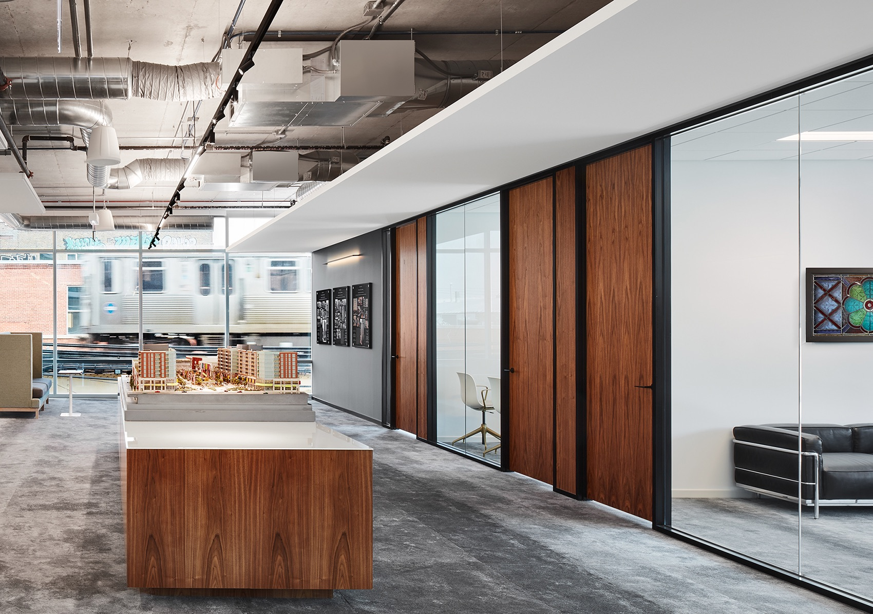 mccaffery-interests-office-chicago-10