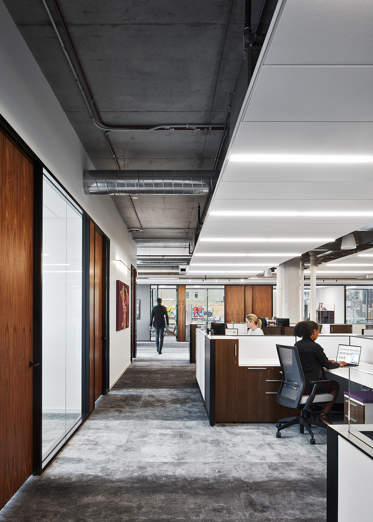 mccaffery-interests-office-chicago-15