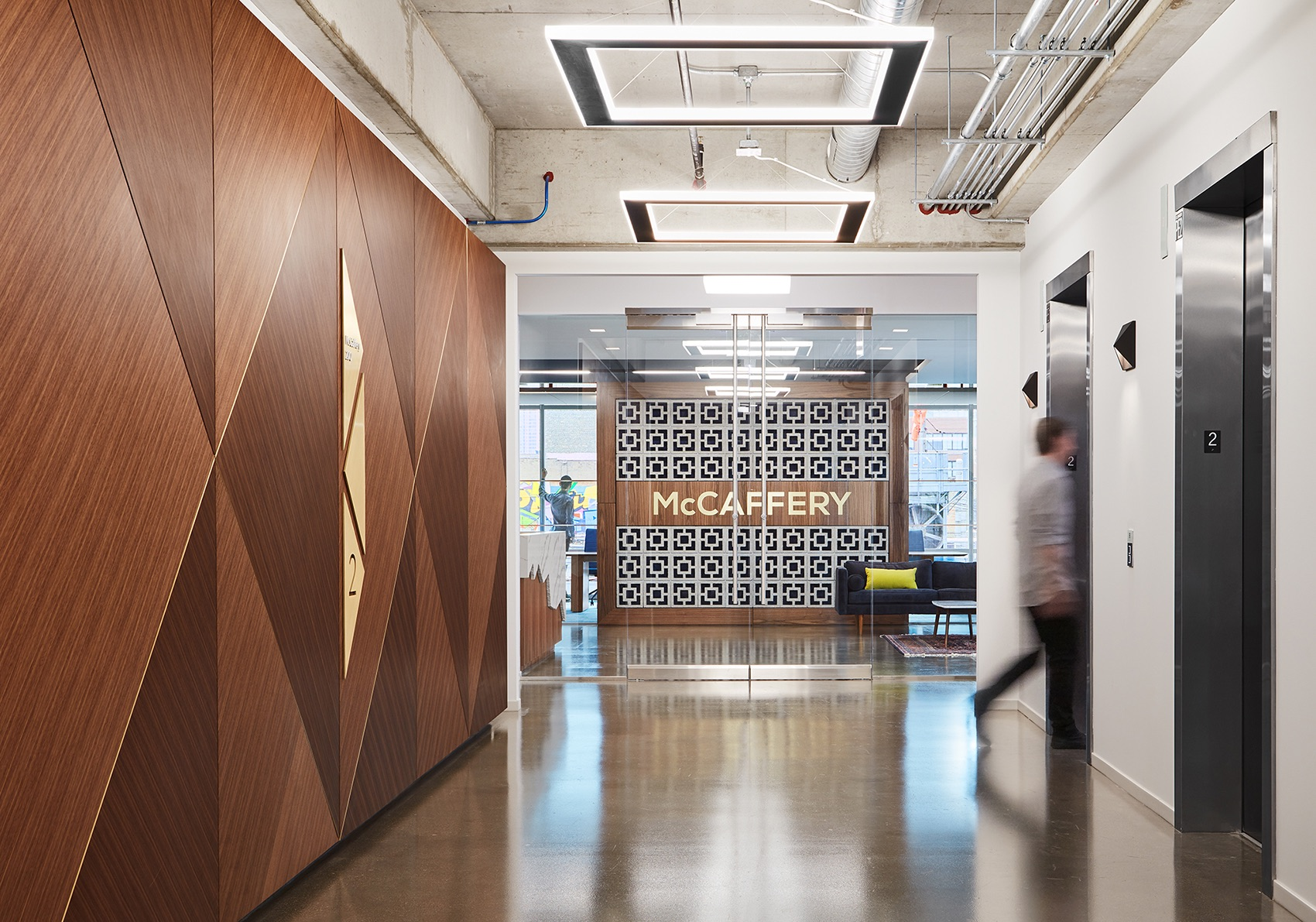 mccaffery-interests-office-chicago-2